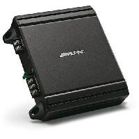 Amplis 1 Canal - Monos MRV-M250 - Amplificateur mono 250W RMS Classe D