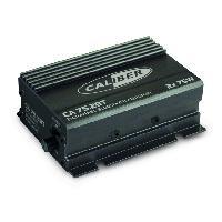 Amplis Caliber CA75.2BT - Amplificateur 2 canaux 2x75W avec Technologie Bluetooth sans fil
