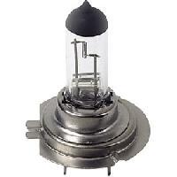 Ampoule - Eclairage Tableau De Bord 10x Ampoule H7 24V 70W [620430]