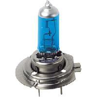 Ampoule - Eclairage Tableau De Bord 10x Ampoules H7 effet Xenon Blu-XE 24V 70W