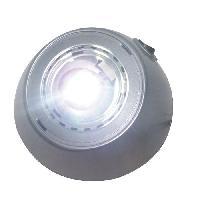 Ampoule - Led - Halogene Ampoule G4 Leds SMD 100 lm