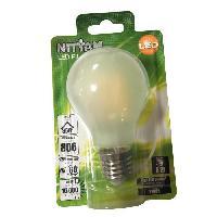 Ampoule - Led - Halogene Ampoule LED Standard - 7W - 700 lm - 2700K