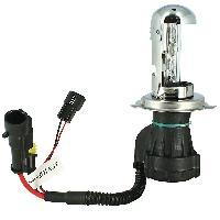 Ampoules 12V 1 Ampoule 4300K H4