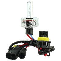 Ampoules 12V 1 Ampoule 6500K H11