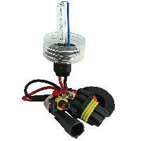 Ampoules 12V 1 Ampoule 8000K H7