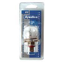 Ampoules 12V 1 ampoule R2 12V Generique