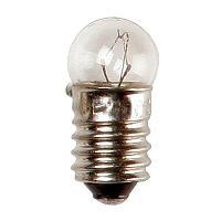 Ampoules 24V 1 Ampoule 24V 2.8W MES E1013 -BOITE