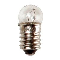 Ampoules 24V 1 Ampoule 24V 2.8W MES E1013 -BOITE Ring