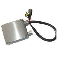 Ampoules de Rechange Kit Xenon 1 BALLAST SPECIAL CANBUS de remplacement pour Kit Xenon 12V 35W - ADNAuto