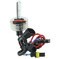 Ampoules et Leds 1 Ampoule 4300K H11