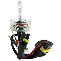 Ampoules et Leds 1 Ampoule 8000K H11