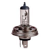 Ampoules et Leds 1 Ampoule H5 CEFE 12V 5560W 3300K - P45T - ADNAuto