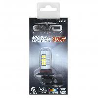 Ampoules et Leds 1 Ampoule LED - 12 24V Canbus HB4 Blanc EvoFormance
