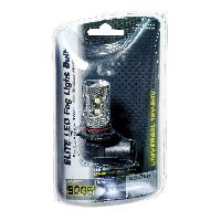 Ampoules et Leds 1 Ampoule Led 1224V 50W HB3 Blanc EvoFormance