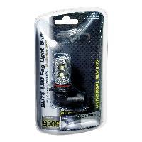 Ampoules et Leds 1 Ampoule Led 1224V 50W HB4 Blanc EvoFormance