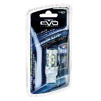 Ampoules et Leds 1 Ampoule Led 1224V 50W T20 Blanc 360degres EvoFormance