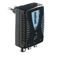 Antenne - Parabole MELICONI 880100 - AMP20