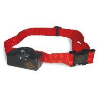 Anti-aboiement PETSAFE Collier anti-aboiement L-XL - Pour chien moyen et grand