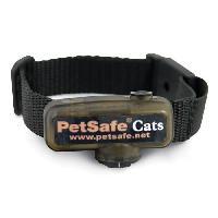 Anti-fugue - Cloture Collier supplementaire pour cloture PCF-1000-20 - Pour chien