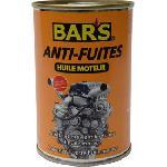 Anti-fuites huile moteur - 150g - Barsleaks