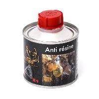 Anti-resine RESINE-PLUS 150ml