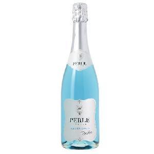 Aperitif A Base De Vin Perle - Bleu de Chavin - Boisson a base de vin - Sans alcool - Aucune