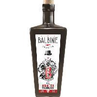 Aperitif Balbine Spirits - Manhattan Cocktail - 25° - 50 cl