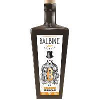 Aperitif Balbine Spirits - Negroni Cocktail - 25° - 50 cl