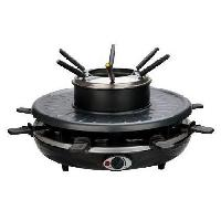 Appareil A Raclette Appareil a raclette et fondue Winter Party