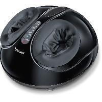 Appareil De Massage - Coussin De Massage BEURER FM 90 - Masseur pieds