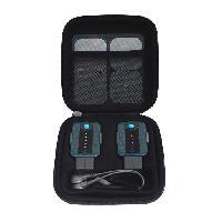 Appareil D'electrostimulation BLUETENS Duo Sport BLT15DS electro-stimulation