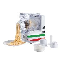 Appareil Multifonction Fait Maison DOMOCLIP - Machine a pâtes DOP101