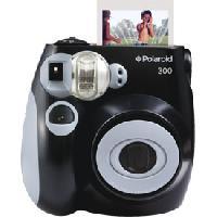 Appareil Photo Numerique Compact Appareil photo analogique instantane POLAROID PIC300