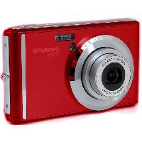Appareil Photo Numerique Compact VIVITAR IX828N-RED-INT Appareil photo numerique Full HD 1080 P 20 Mpx - Violet