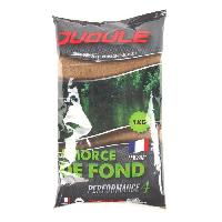 Appat - Attractif Animaux Special Fond 1 Kg
