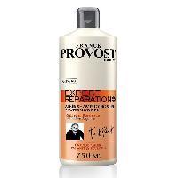Apres-shampoing - Demelant Apres-Shampooing Expert Reparation 750 ml