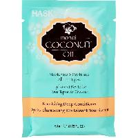Apres-shampoing - Demelant Hask - Soin apres shampoing Coco  50 gr Aucune