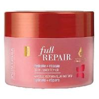 Apres-shampoing - Demelant JOHN FRIEDA Masque réparateur intense Hydrate + Répare Full Repair - 250 ml