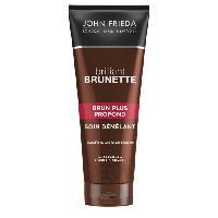 Apres-shampoing - Demelant Soin demelant Brun Plus Profond Brilliant Brunette - 250 ml