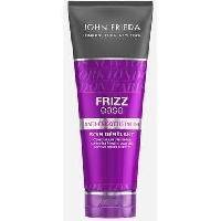 Apres-shampoing - Demelant Soin demelant Frizz Ease anti-frisottis Infini - 250 mL