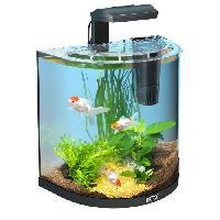 Aquarium AquaArt Explorer 30l