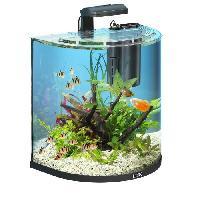 Aquarium AquaArt Explorer 60l