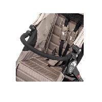 Arceau De Securite Poussette BABY JOGGER City Mini/GT/Elite - Arceau de Protection