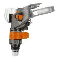 Arrosage Arroseur-canon Premium GARDENA - 8137-20