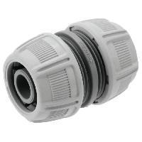 Arrosage GARDENA Reparateur pour tuyau A? int. 19mm