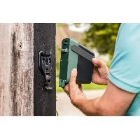 Arrosage Pompe a eau Bosch - Garden Pump 18V -sans batterie ni chargeur-