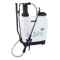 Arrosoir - Pulverisateur - Accessoire COGEX Pulvérisateur a Pression 12L - Greengers