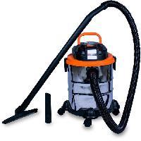 Aspirateur Industriel FEIDER Aspirateur - Eau et poussiere 1250 W 20 L - Cuve Inox - FHAEP125020L