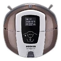 Aspirateur Robot Hoover Aspirateur robot ROBOCOM RBC070-1