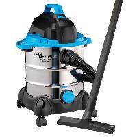 Aspirateur Traineau Aspirateur eau et poussiere - AQUA VAC BY EWT Boxt